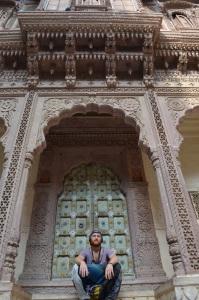 jodhpur-161